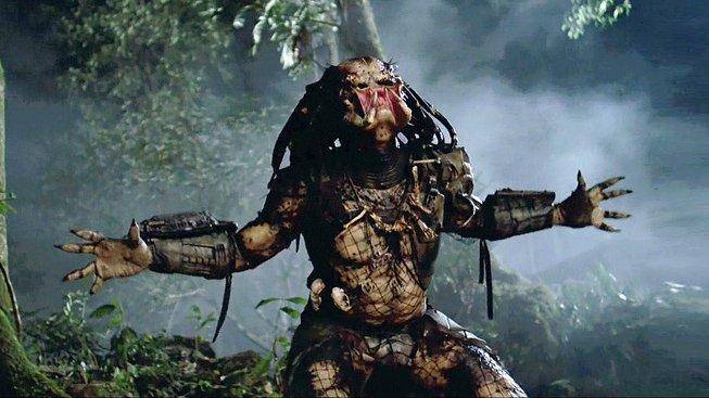predator_cameron