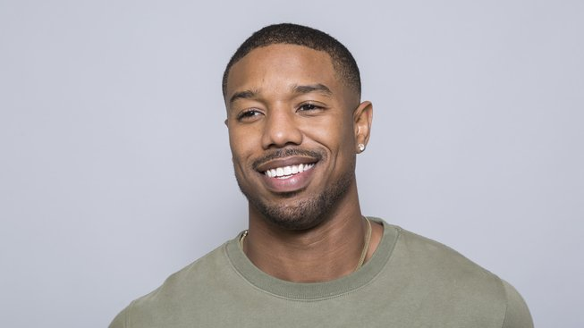 ct-michael-b-jordan-inclusion-rider-20180308