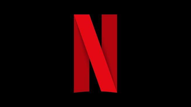 Deset podzimních hitovek od Netflixu