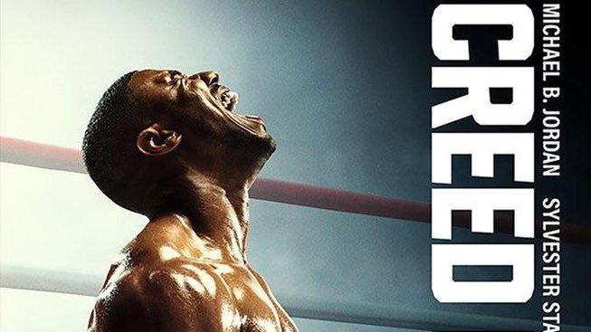 Creed II naváže na odkaz legendárního Rocky IV už za pár týdnů