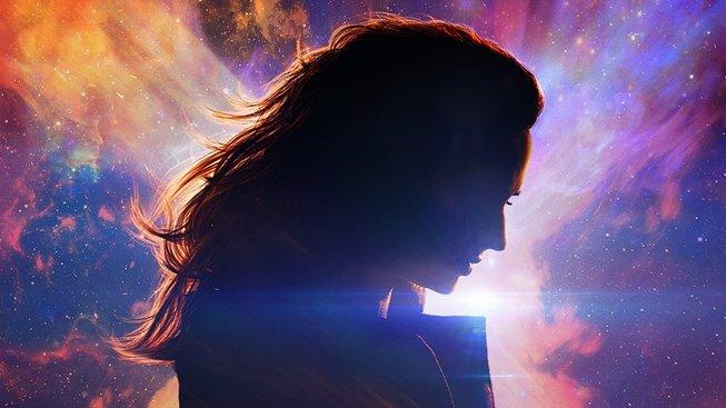 Dark Phoenix: do kin míří asi poslední X-Meni tak jak je známe