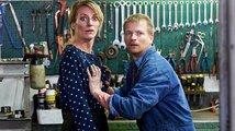 6 českých filmů inspirovaných Hollywoodem