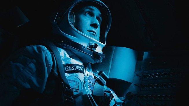 7 důkazů toho, že filmová sci-fi zažívá renesanci
