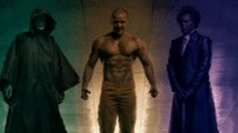 glass-movie-header-1119029-1280x0