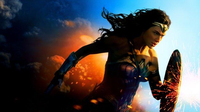 Wonder Woman 2 se klidí z cesty, do kin půjde až v roce 2020