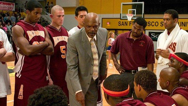 coach_Carter