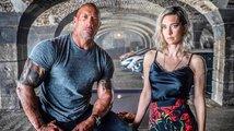 Britská rodinka zabijáků se v novém Rychle a zběsile rozroste o Deckardovu sestru