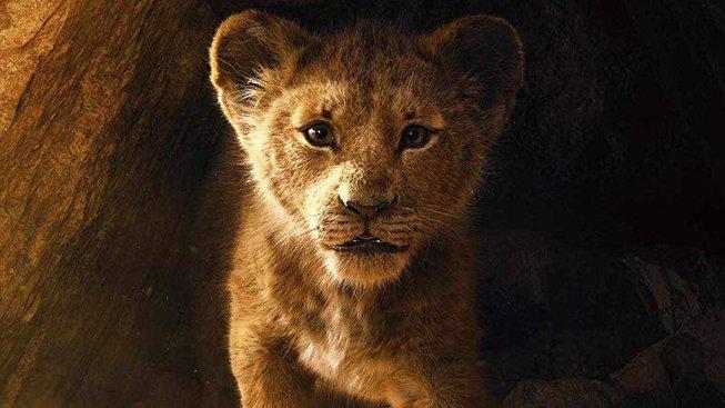 Lví král: Disney chystá nádherný remake s hvězdným obsazením