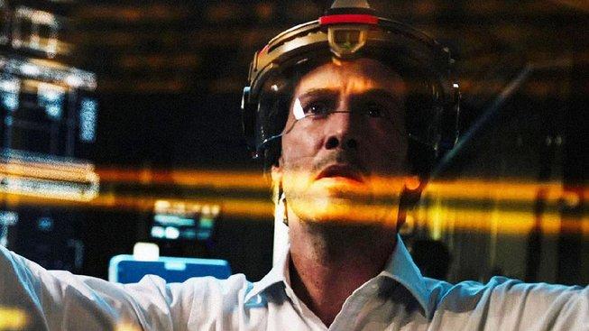 Keanu Reeves se v novém sci-fi pustí do kontroverzního klonování lidí