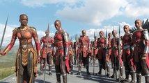 Scénárista Black Panther má napsat pokračování filmového Call of Duty