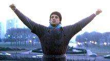 Rocky končí. Sylvester Stallone se rozloučil se svou nejslavnější rolí