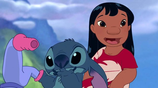 lilo_and_stitch