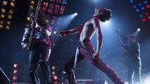 Bohemian Rhapsody neuspěl u kritiků, ale kina válcuje neskutečným způsobem