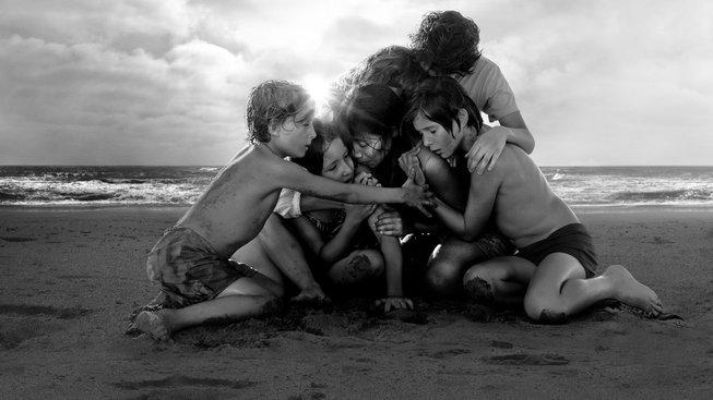 roma_film