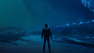 Godzilla II: Král monster předvádí velký souboj ikonických monster