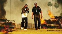 Mizerové 3: Will Smith a Martin Lawrence začínají natáčet očekávané pokračování