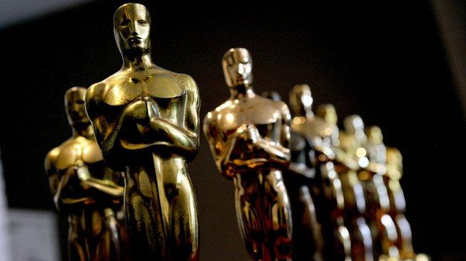 5 zásadních pravidel boje o Oscary