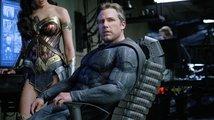 Potvrzeno: Ben Affleck končí jako Batman