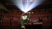 5 zaručených způsobů, jak rychle poznat mizerný film