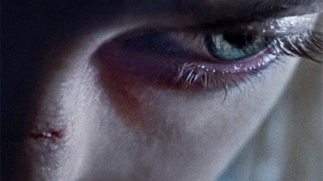 Olivia Wilde vyhlásí v novém dramatu válku domácímu násilí