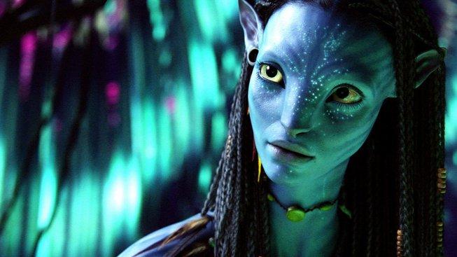 Avatar 2 se zase odkládá, tentokrát kvůli koronaviru