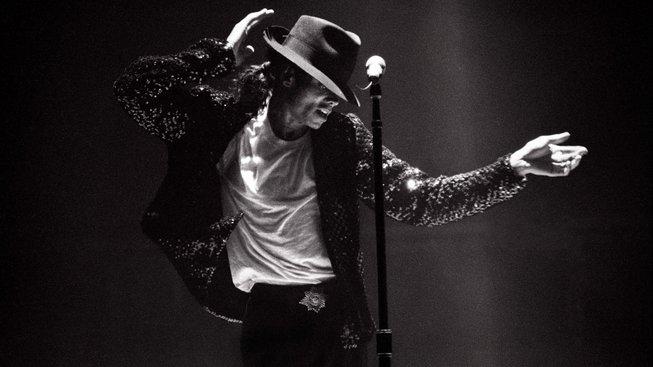 Dokument Leaving Neverland se vrací ke kontroverzi kolem Michaela Jacksona