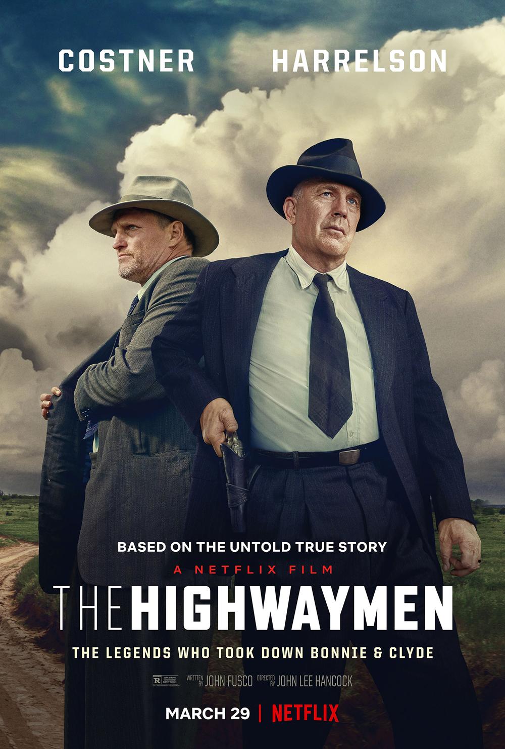 the-highwaymen-poster