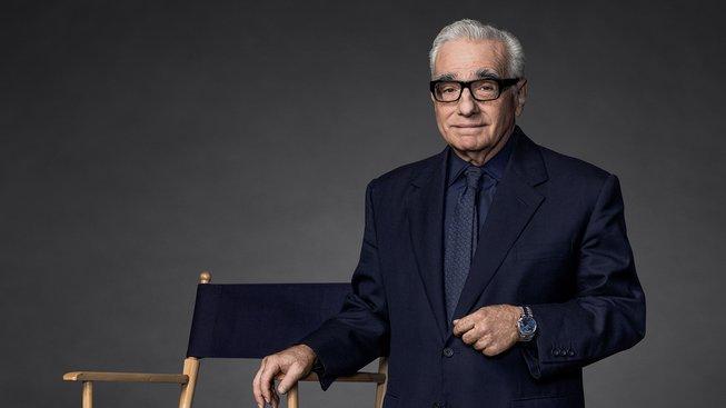 Netflix láká na Scorseseho epickou gangsterku The Irishman jenom zvukem