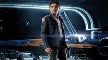 O hlavní roli v chystaném filmu Metal Gear Solid se hlásí Oscar Isaac