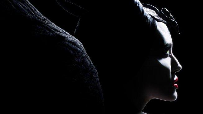 Druhá Zloba - královna černé magie se přesouvá z května 2020 na letošní říjen