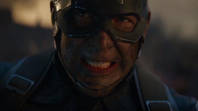 Avengers: Endgame - první oficiální trailer ukazuje nové obleky i Captain Marvel
