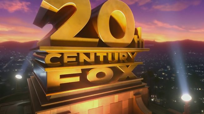 20thcentury_fox