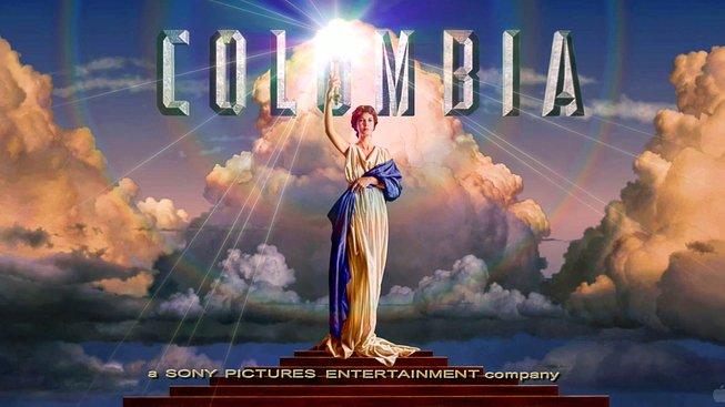 sony_columbia