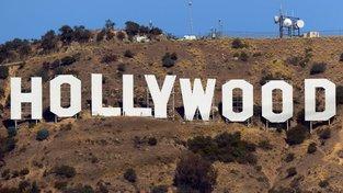 Hollywood: Velká studiová šestka