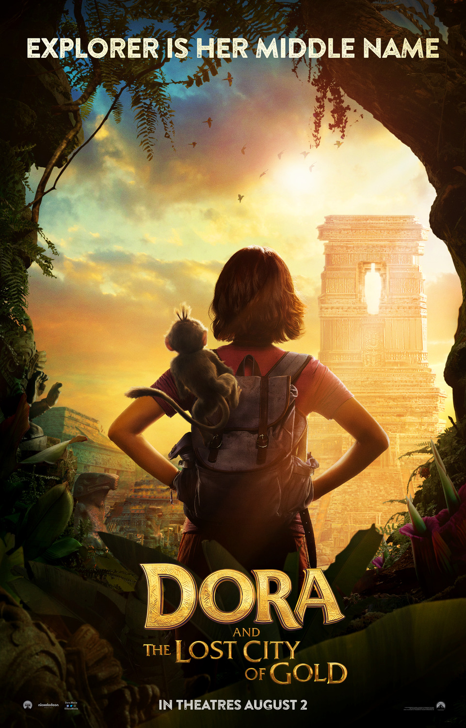 dora_and_the_lost_city_of_gold_xlg