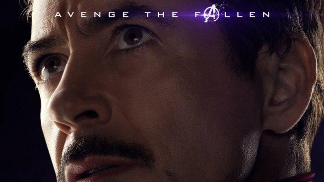 Avengers: Endgame hraje v prvním featurettu na naději a odplatu