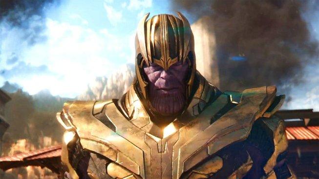Marvel vykopává předprodej lístků na Avengers: Endgame novým trailerem