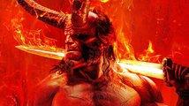 Hvězda z pekla: nejlepší filmoví Satani, ďáblové a antikristi