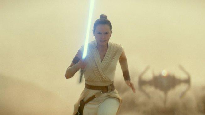 Star Wars: The Rise of Skywalker - první teaser láká na návrat starého padoucha