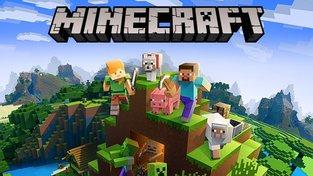 Minecraft míří na stříbrná plátna a nebude to animák