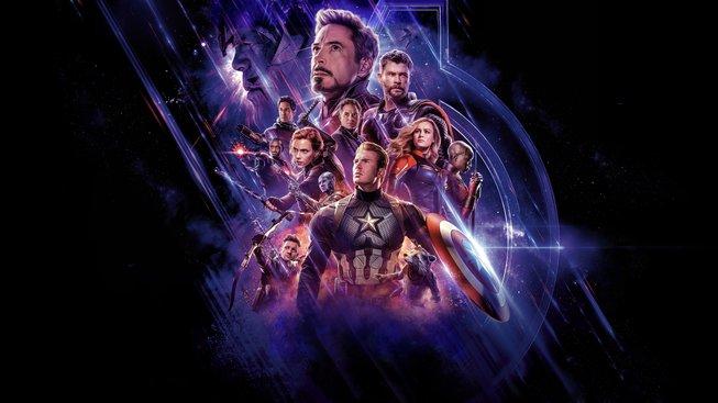 Co přijde po Avengers: Endgame?