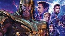 8 týmovek, na které dostanete chuť po Avengers: Endgame