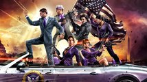 Režisér Rychle a zběsile chystá film podle herní série Saints Row