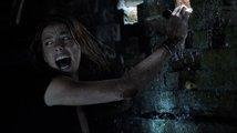 Alexandre Aja a Sam Raimi představují nový horor Kořist