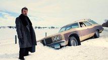 10 úspěšných filmů, podle kterých vznikly ještě úspěšnější seriály