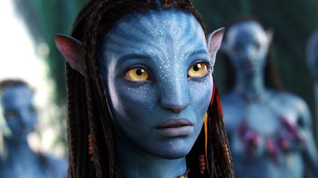 Avatar 2 se zase odkládá, tentokrát na rok 2021