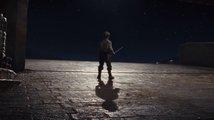 Další tři filmy ze Star Wars dorazí až v letech 2022 - 2026