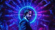 7x zabijácká elita: jaké filmy si doplnit před návratem Johna Wicka?