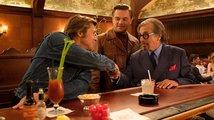 Tarantino vytahuje z rukávu nový trailer na Tenkrát v Hollywoodu