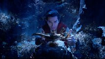 Recenze: Aladin – Disneyovská klasika v novém kabátě